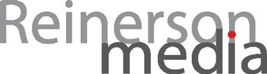 Reinerson Media