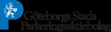 Göteborgs Stads Parkeringsaktiebolag