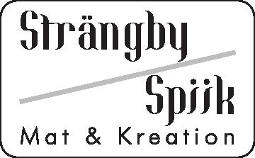 Strängby och Spiik